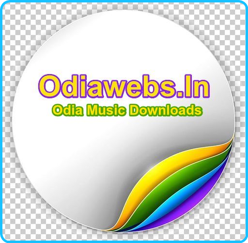 new odia album song